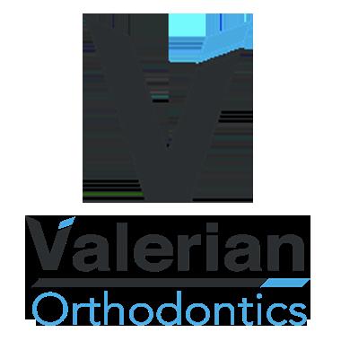 Valerian Orthodontics
